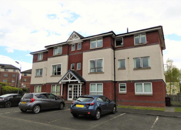 Thumbnail 1 bedroom flat to rent in 39 William Street, Hamilton, Lanarkshire, 9Aw