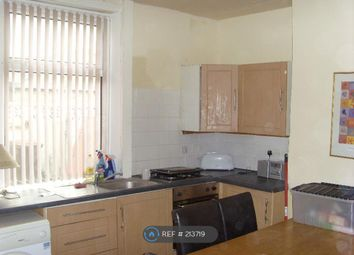 Thumbnail 2 bed terraced house to rent in Chapel Street, Brierfield