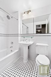 Thumbnail 2 bed apartment for sale in 300 West 135th Street 8G, New York, New York, United States Of America