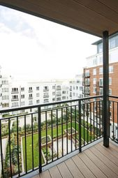 Thumbnail 1 bed flat to rent in Colindale, Colindale