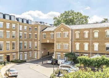 Thumbnail 3 bed duplex to rent in Royal Drive, London