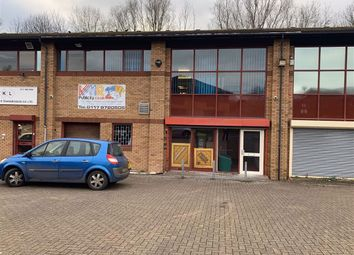 Thumbnail Office to let in Septimus, Hawkfield Business Park, Bristol