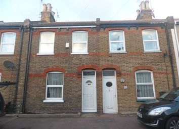 Thumbnail 2 bed property to rent in Brockley Road, Margate