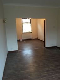 Thumbnail 2 bed terraced house to rent in Ince Green Lane, Wigan