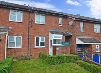 Thumbnail 1 bed maisonette for sale in Hawthorn Walk, Tunbridge Wells, Kent