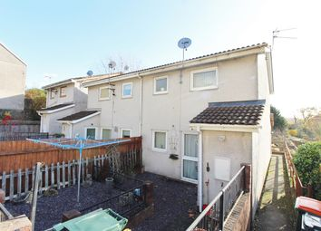 Thumbnail 1 bed property for sale in Mount Pleasant, Newport, Newport