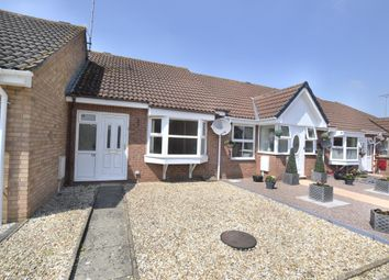 Thumbnail 1 bedroom terraced bungalow for sale in Cornfield Drive, Hardwicke, Gloucester