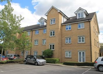 Thumbnail 2 bed flat to rent in Queens Court, Mount Pleasant Road, Pudsey