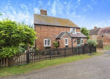 Thumbnail 3 bed detached house for sale in Withybridge Lane, Uckington, Cheltenham, Gloucestershire