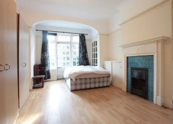 Thumbnail 5 bed terraced house to rent in Winterbourne Rd, London