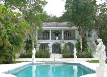 Thumbnail 4 bedroom property for sale in Jubilance, Sandy Lane Estate, Barbados
