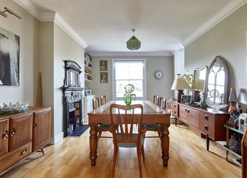 Thumbnail 4 bed maisonette for sale in Woodland Gardens, London