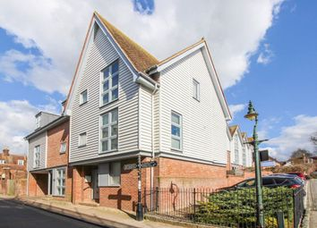 1 bed flat to rent in Tannery Mews, Stour Street, Canterbury CT1