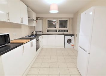 Thumbnail 3 bed maisonette to rent in Rawstone Walk, Plaistow