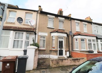 Thumbnail 2 bed terraced house for sale in Victoria Road, Barking