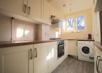 Thumbnail 4 bed property to rent in Monmouth Road, Dagenham