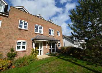 Thumbnail 1 bedroom property to rent in Radford Court, Liphook