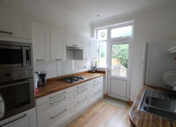 Thumbnail 3 bed end terrace house to rent in Murray Avenue, Bromley