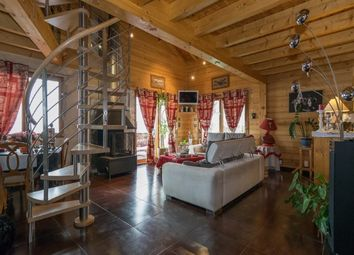 Thumbnail 4 bed chalet for sale in 73700 Les Chapelles, Savoie, Rhône-Alpes, France