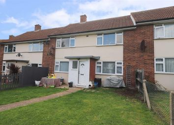 2 bed maisonette for sale in Southbourne Gardens, Ruislip Manor, Ruislip HA4