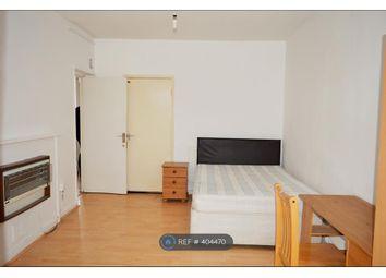 Thumbnail 4 bed flat to rent in Magellan House, London