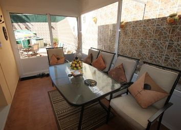 Thumbnail 3 bed property for sale in Almería, Spain