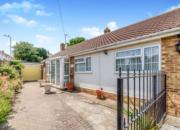 Thumbnail 3 bed bungalow for sale in Cherryfields, Sittingbourne, Kent