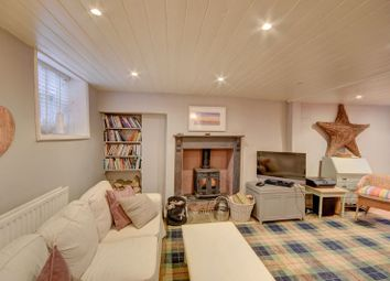 3 bed terraced house for sale in High Street, Staithes, Saltburn-By-The-Sea TS13