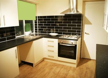 Thumbnail 2 bed flat to rent in Melville Road, Edgbaston, Birmingham