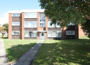 Thumbnail Flat for sale in Avon Court, Crosby, Liverpool