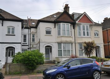 2 bed flat for sale in Egerton Road, Bexhill-On-Sea, East Sussex TN39