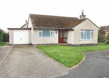 Thumbnail 3 bed bungalow to rent in Laurel Avenue, Onchan, Isle Of Man