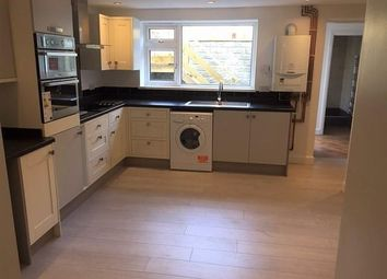 Thumbnail 2 bed property to rent in Fabian Way, Port Tennant, Swansea