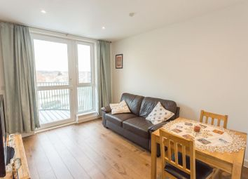 Thumbnail Flat for sale in Maltby House, Kidbrooke Village