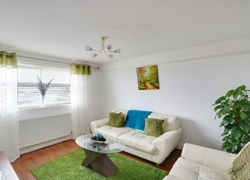 Thumbnail 2 bed flat to rent in Beulah Road, Thornton Heath, Surrey.