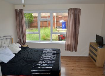 Thumbnail 5 bed shared accommodation to rent in Bedford Court, Haverhill