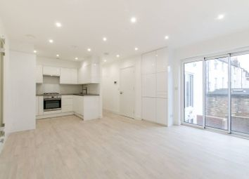 Thumbnail 2 bedroom flat to rent in Church Place, Mitcham