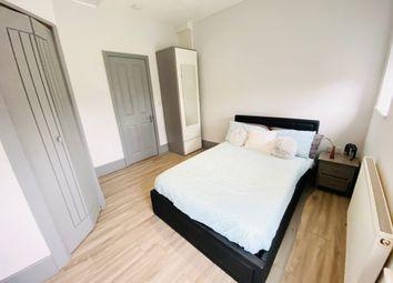 Thumbnail Room to rent in 15 Cambridge Street, Luton