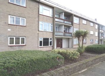 Thumbnail 2 bed flat to rent in Macon Way, Cranham, Upminster