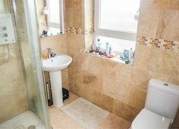 Thumbnail 2 bed flat for sale in Bardon Green, Aylesbury, Buckinghamshire