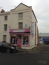 2 bed flat to rent in Flat 1, 21 Oxford Street, Leamington Spa CV32