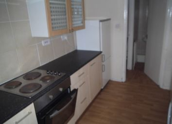 Thumbnail 2 bed flat to rent in Hazelwood Avenue, Heaton