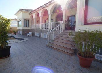 Thumbnail 6 bed villa for sale in Calle Torre Del Mar, 29004 Málaga, Spain