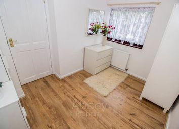 Thumbnail Room to rent in Churchfield Road, Houghton Regis