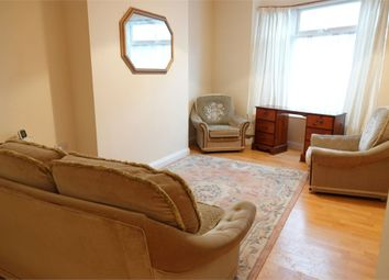 Thumbnail 1 bed flat to rent in Gresham Road, Middlesbrough, North Yorkshire