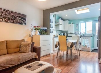 Thumbnail 2 bed flat for sale in Cadogan Road, Hengrove