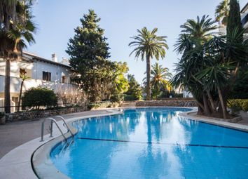 Thumbnail 1 bed apartment for sale in Son Espanyolet, Palma, Illes Balears, Spain