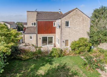 Thumbnail 5 bed detached house for sale in The Tarters, Sherston, Malmesbury
