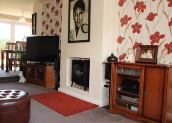 3 bed semi-detached house for sale in Roman Road, Blackburn BB2