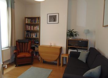 Thumbnail 2 bed terraced house to rent in Crane Street, London